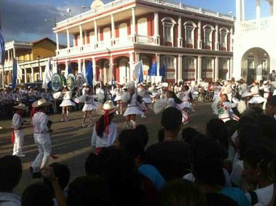 Granada, Traditionen und Bräuche - Wohnimmobilien zum Kauf oder zur Miete