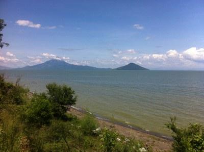 Managua, Lago de Managua - Immobilienangebote zum Kauf oder zur Miete