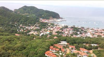 Rivas, San Juan del Sur - Strandimmobilien zum Kauf oder zur Miete