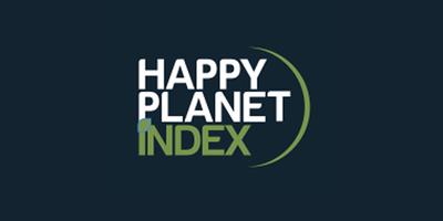 Menschen in Nicaragua gehören zu den glücklichsten der Welt