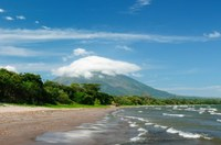 Nicaragua führt bei der Produktentwicklung der Öko-Tourismus-Trends 2015