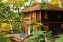 Nicaragua im Wandel zieht Hotel/Resort Investoren an
