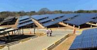 Nicaragua's Grüne Revolution im Energiesektor startet durch
