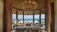 Nicaragua's Mukul-Resort: 5 Sterne Deluxe