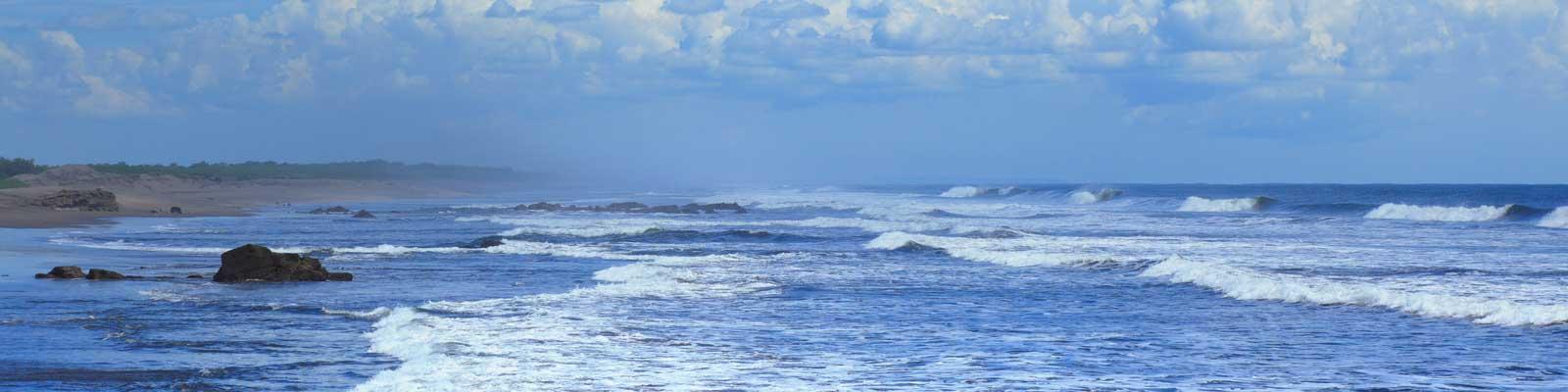 Nicaragua Immobilien - Häuser, Wohnungen, Landsitze - Kaufen, Mieten, Investieren