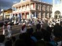 Granada - Privatimmobilien kaufen