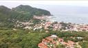 Rivas - Privatimmobilien kaufen