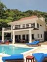 Villa, Ferienhaus, Bauernhof (> 500k $) kaufen